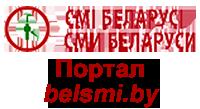 belsmi.by