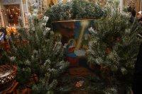 Православное Рождество отпраздновали верующие Зельвенщины