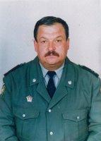 Ветераны Зельвенской милиции – люди долга и чести