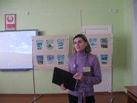 В Зельве прошёл День профинформирования