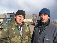 "Аграрии ЧСУП ""Князево"" активно ведут посевную"