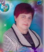 Творческие педагоги работают в СШ №3 г.п.Зельва