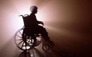Если в семье воспитывается ребёнок-инвалид
