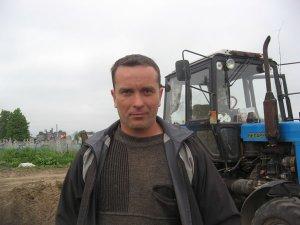 """Весенние дни у работников СПК """"Голынка"""" проходят в заботах"""