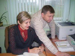 «Беларусбанк» всегда рядом!